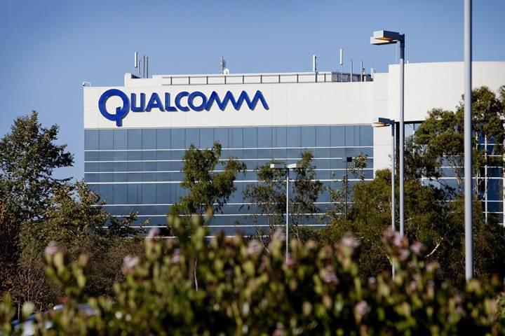 Huawei boykotunun ABD'li şirketlere maliyeti 11 milyar dolar