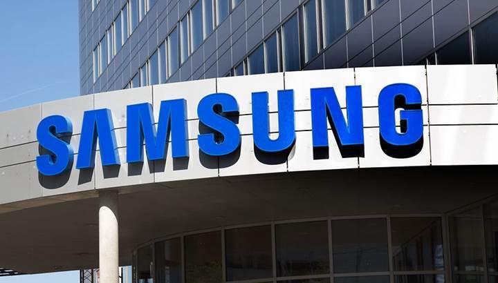 Samsung açıkladı: Galaxy Fold piyasaya sürülmeye hazır