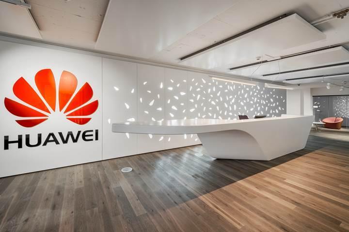 Huawei mevcut 17 telefonunun Android Q güncellemesi alacağını açıkladı