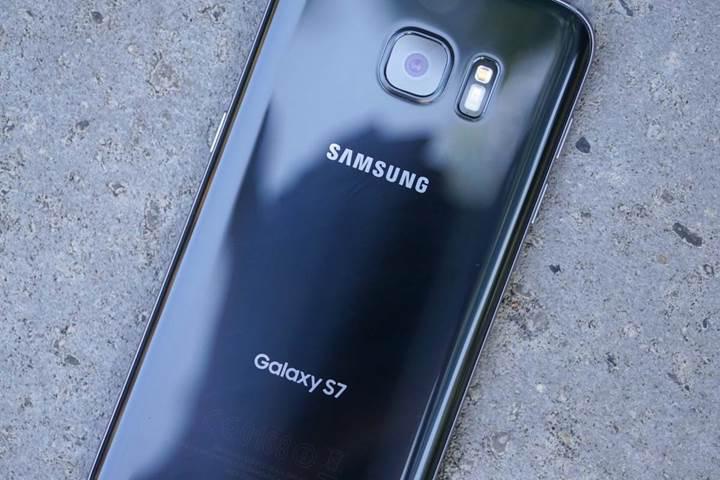 Samsung Galaxy S7 ve S7 Edge modellerinin güncelleme dönemleri değişti