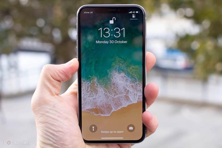 Samsung, OLED ekran siparişlerini düşük tutan Apple'dan telafi bekliyor