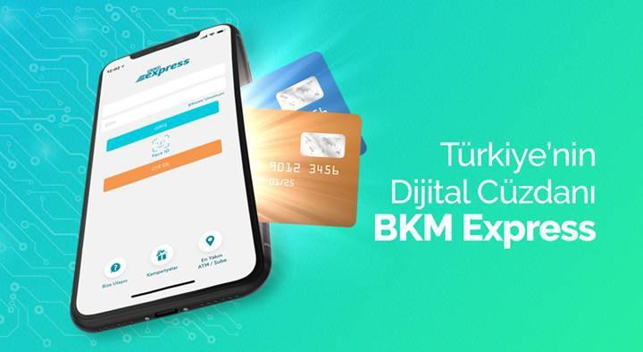 BKM Express hizmetinin sonlandırılması kararı