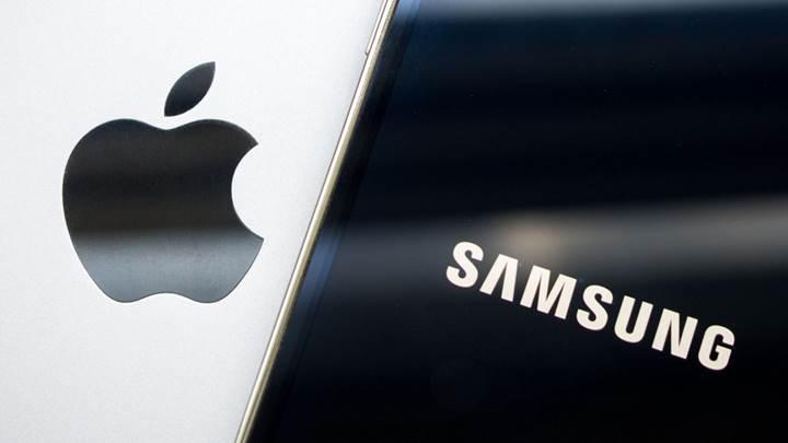 Apple, iPad ve MacBook modellerinde OLED ekran kullanabilir