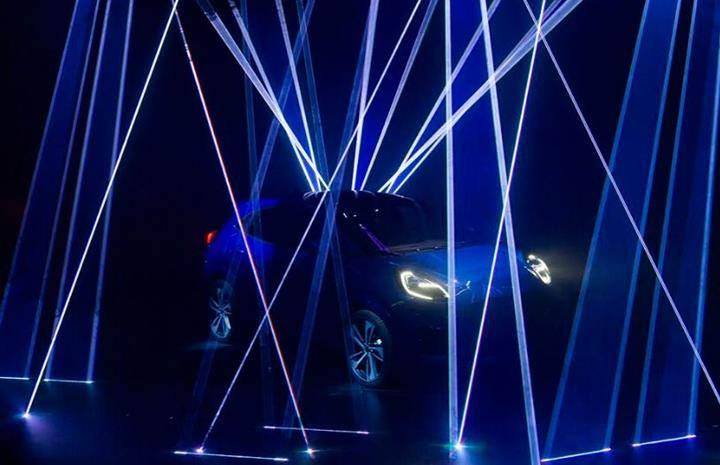 Yeni Ford Puma'nın tanıtılacağı tarih belli oldu