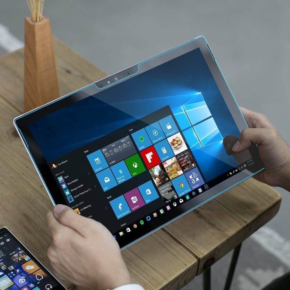 Microsoft'un çift ekranı Surface cihazı Android uygulamalarını destekleyecek