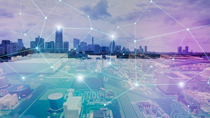 IoT cihazlar için şifresiz güvenlik standardı geliyor