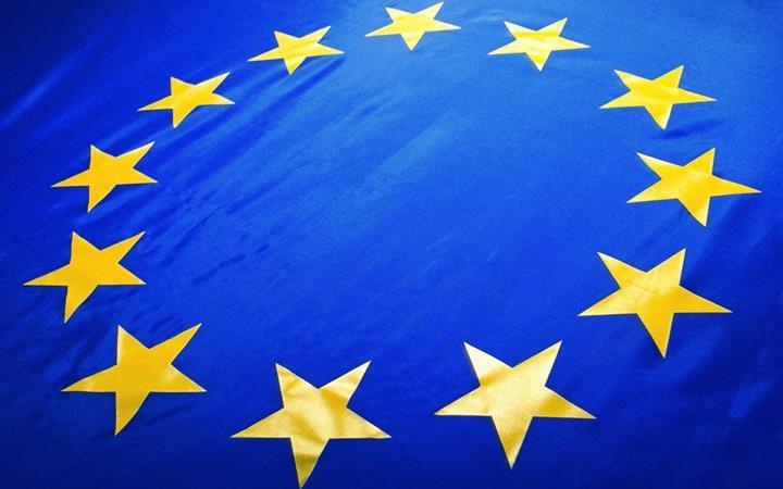 Avrupa Birliği, Broadcom'a rekabet karşıtı uygulamalar yaptığı gerekçesiyle soruşturma başlattı