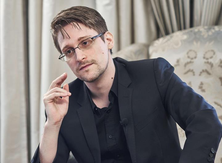 Eski CIA çalışanı:'Bitcoin'in en büyük sorunu gizlilik'