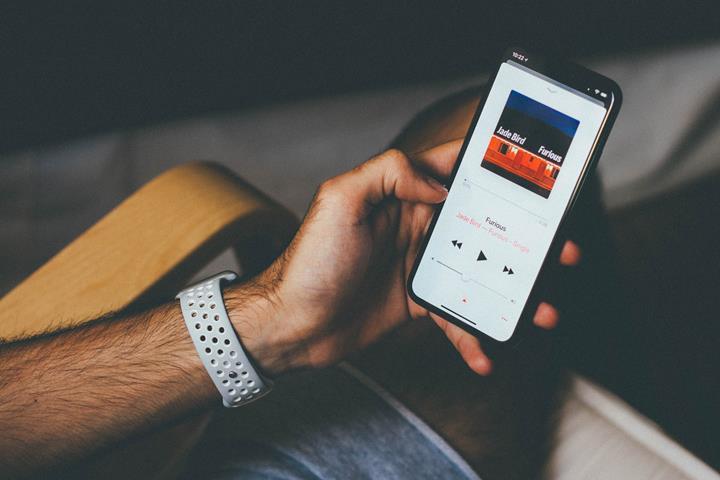 Apple Music 60 milyon aboneye ulaştı