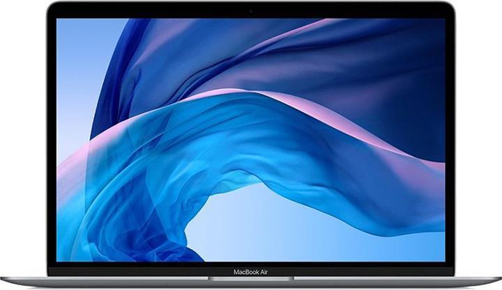 2018 MacBook Air modellerinde anakart arızası Apple tarafından doğrulandı - Tamir ücretsiz yapılacak