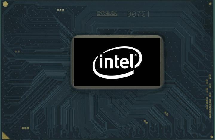 Intel, akıllı telefon modem patentlerini satarak sektörden çekilecek