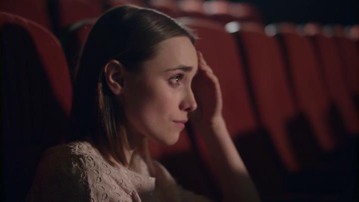 Sinema yasası yürürlüğe girdi: Seyircilere bir iyi, bir kötü haber