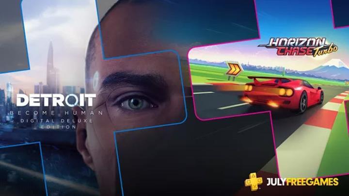 PS Plus Temmuz 2019 oyunları değişti: İşte yeni oyunlar