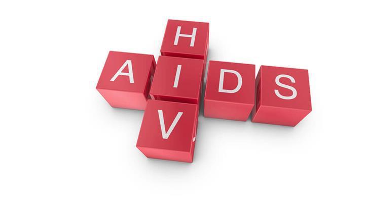 Tarihte ilk defa organizma içindeki HIV virüsü yok edildi