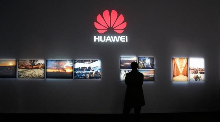 Huawei yasakları Samsung'u da vurdu
