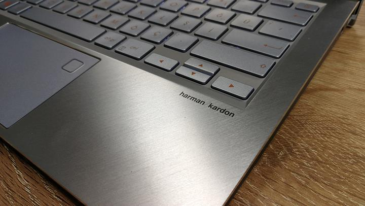 ASUS Zenbook S13 UX392 İnceleme