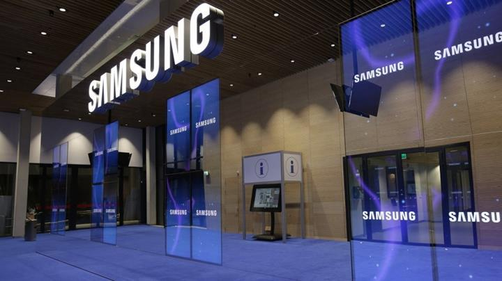 Samsung Galaxy Note 10, iki ToF sensörüne sahip olabilir