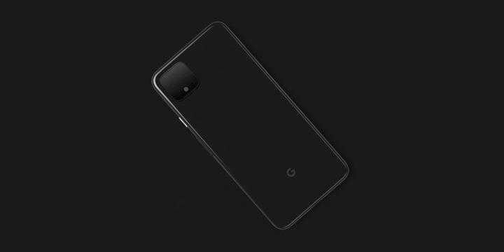Google Pixel 4 ikinci kamera özellikleri
