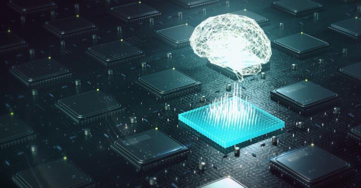 MIT, Gen adını verdiği bir yapay zekâ programlama dili geliştirdi