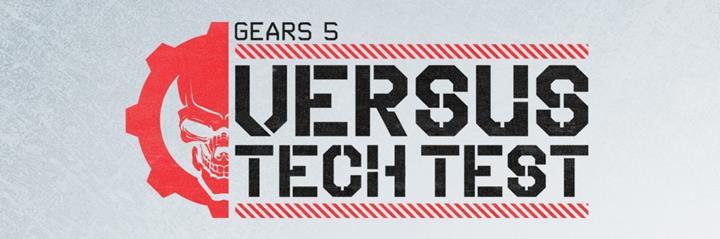 Gears 5'in sistem gereksinimleri belli oldu