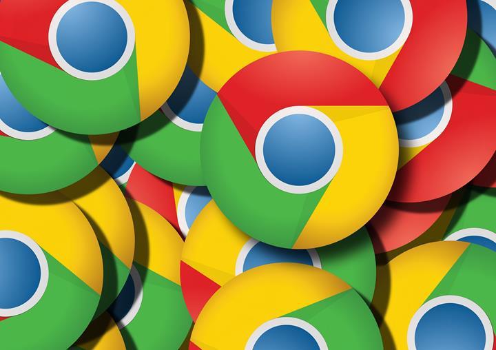 Chrome çok kaynak tüketen reklamları otomatik olarak engelleyecek