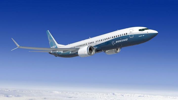 Boeing 737 Max uçaklarda şimdi de otomatik pilot sorunu ortaya çıktı