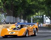 McLaren M8D Can-Am