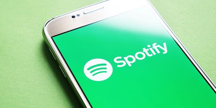 Android için Spotify Lite yayınlandı