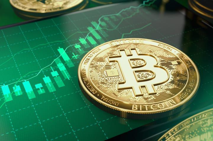 İran Bitcoin'i yasakladı