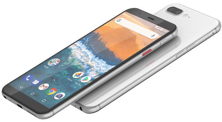 General Mobile GM 9 Pro ve GM 8 için Android Q Beta yolda! [Güncellendi]