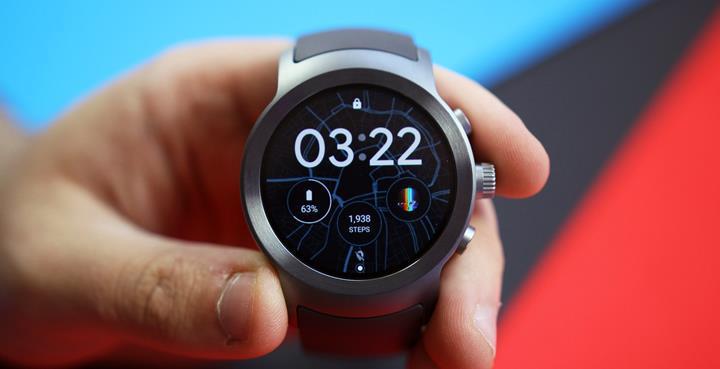Qualcomm akıllı saatler için daha güçlü bir işlemci geliştiriyor