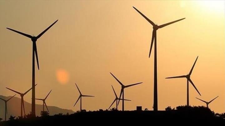 Önümüzdeki 5 yıl içinde küresel rüzgâr enerjisi kapasitesinin %60 oranında artması bekleniyor