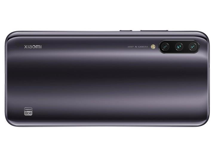 Xiaomi Mi A3 fiyatıyla oldukça iddialı olacak