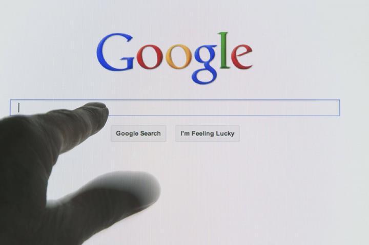 Google, Haberler sekmesini yeniden tasarlıyor