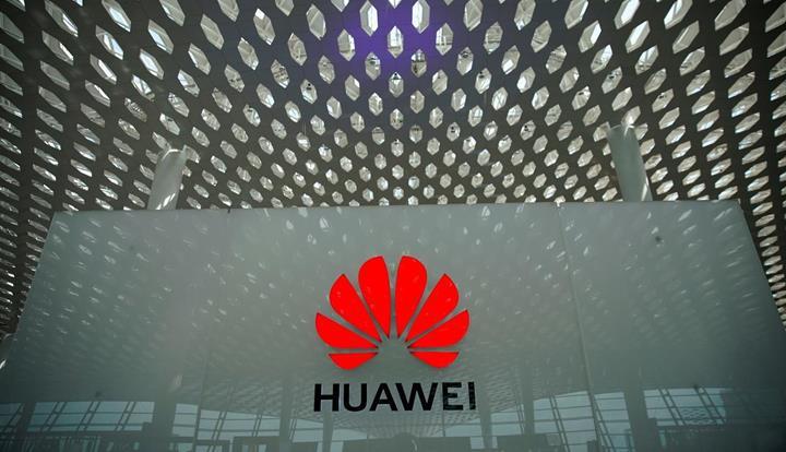 Huawei, ABD'deki yüzlerce çalışanını işten çıkarmaya hazırlanıyor