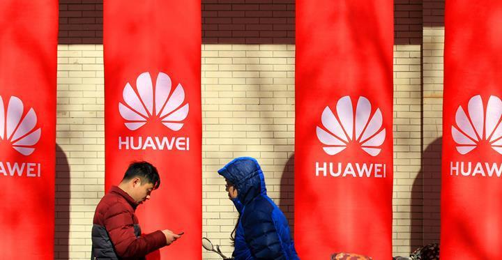 Huawei'nin ABD kabusu iki hafta içinde sona eriyor