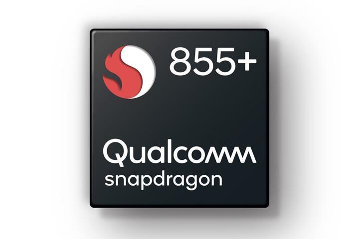 Snapdragon 855+ duyuruldu