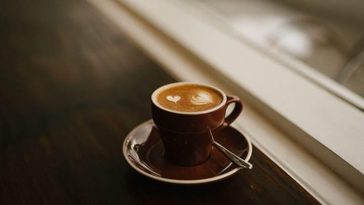 Araştırmalara göre kahve tüketimi kardiyak problemlere neden olmuyor