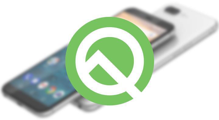 GM 9 Pro Android Q ile karşınızda