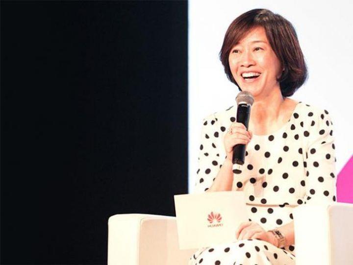 Huawei: HongMeng işletim sistemi akıllı telefonlar için değil