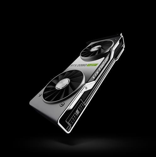 RTX 2080 Super'in benchmark sonucu sızdı: 699$'a Titan V performansı