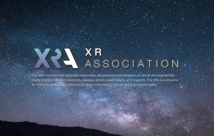 Microsoft, AR ve VR gelişimini destekleyen XR derneğine katıldı