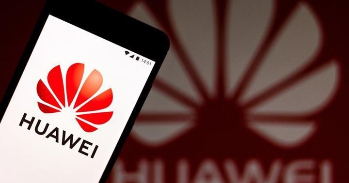 Beyaz Saray ve ABD'li teknoloji şirketleri, özel bir toplantıda Huawei yasağını görüşecek