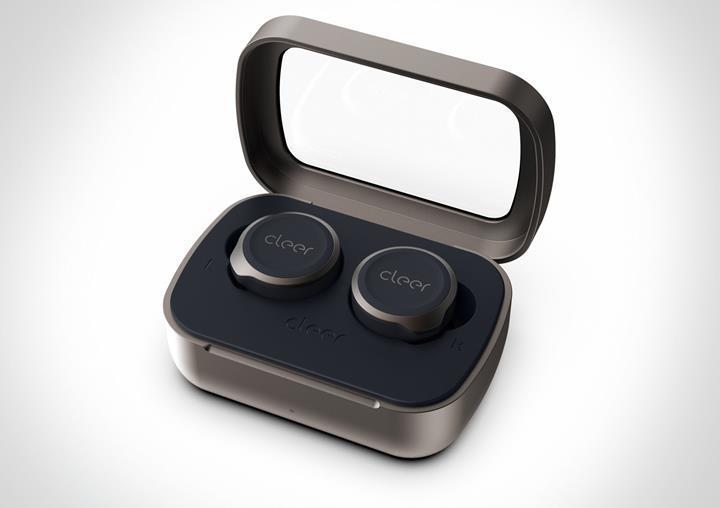 Android'de kablosuz kulaklık kontrolü daha kapsamlı hale geliyor