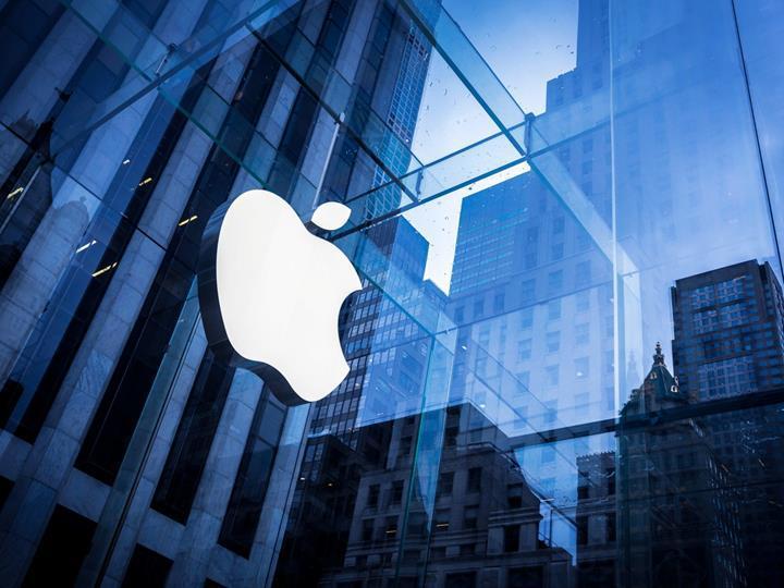 Apple, Intel'in modem birimini satın almak için 1 milyar dolar ödeyebilir
