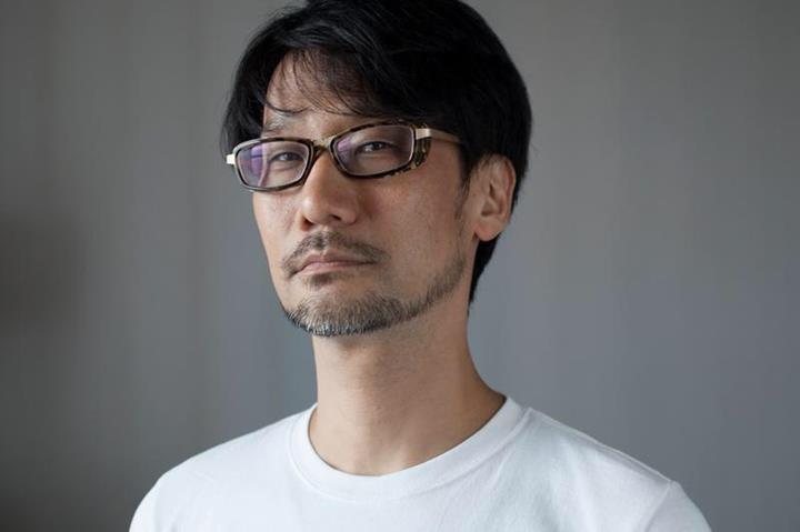 Hideo Kojima'dan battle royale oyunlarına ilginç eleştiri