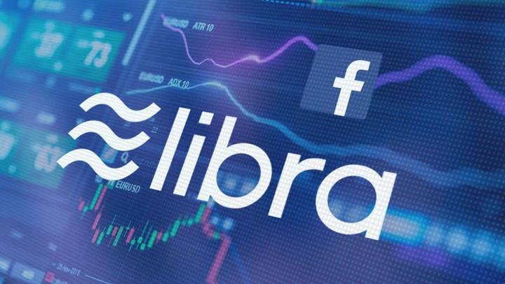 Facebook'un kripto parası Libra henüz piyasaya çıkmadan, dolandırıcılığı başladı