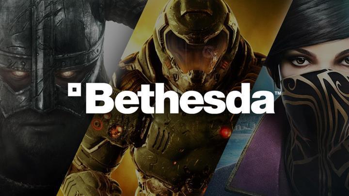 Bethesda oyunlarına Steam'de büyük indirimler