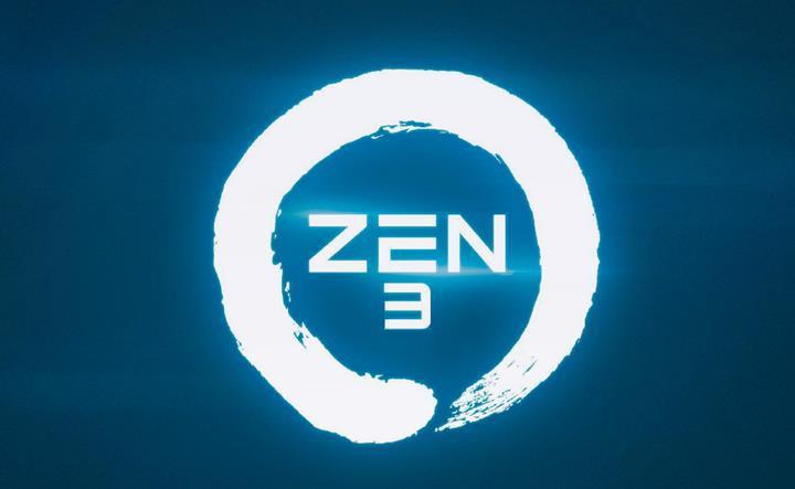 AMD'nin 4. Nesil Ryzen Threadripper işlemcilerinin kod adı ortaya çıktı