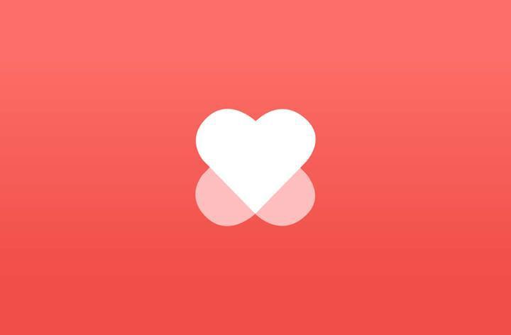 Xiaomi, Mi Health adlı yeni bir sağlık uygulaması geliştiriyor